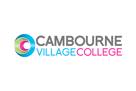 cambournevc-placeholder